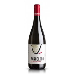 Barcolobo Finca La Rinconada