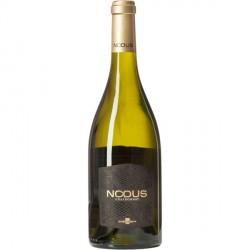 Nodus Chardonnay