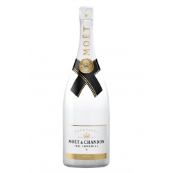 Moet & Chandon Ice Impérial