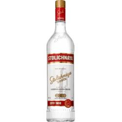 Stolichanaya
