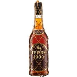 Terry 1900 Reserva