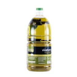 Vivarium Oliva Virgen Extra 2 litros