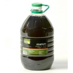 Vivarium Oliva Virgen Extra 5 litros