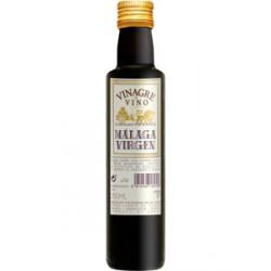 Malaga Virgen Vinagre de Vino