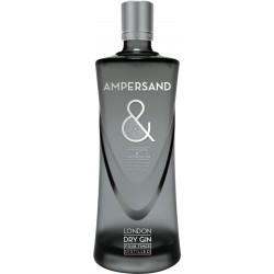 Ampersand London Dry
