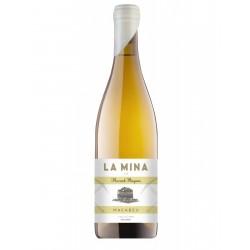 Vinya La Mina
