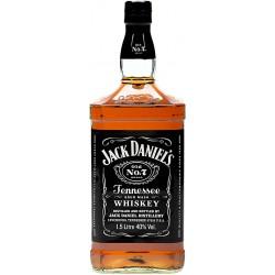 Jack Daniel´s nº7