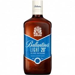 Ballantine's Light 20º